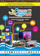 Cilacap Expo 2018
