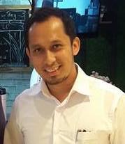 Irawan Jayasaputra