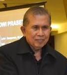 H.Mudjadi Djajadinata,SE,MBA