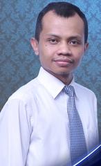 Edi Sunarto