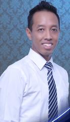 Aan Wahyu Hidayat