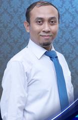 Anton Budiharyono