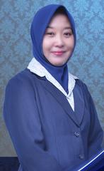 Nikensari Moertiasih