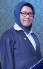 Fera Hernawati
