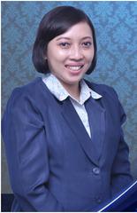 Trisna Yulaika