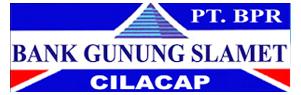 BPR Gunung Slamet Cilacap